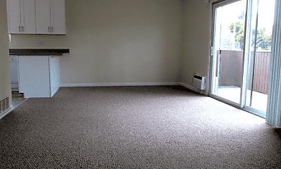 Living Room, 3449 Agate Dr, 0