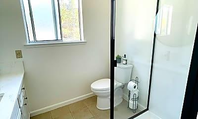 Bathroom, 1469 Ascension Drive, 2
