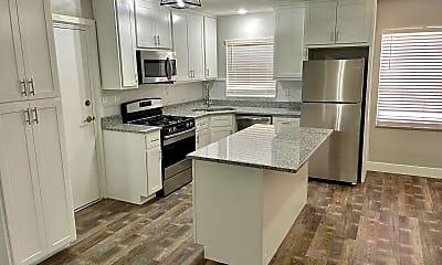 Kitchen, 8930 Cedar Rd, 0