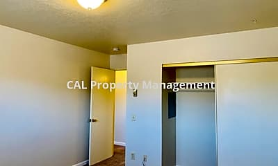 Bedroom, 3050 Sunset Ave, 2
