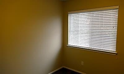 Bedroom, 11145 Franklins Tale Loop, 2