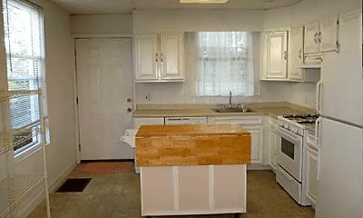 Kitchen, 109 Prospect Ave, 0