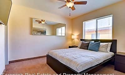Bedroom, 212 N 10th St, 2