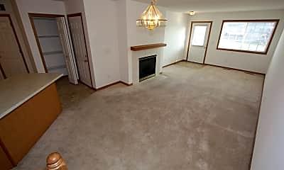 Bedroom, 17375 Gettysburg Way, 1