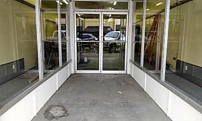 Patio / Deck, 209 E Broad St, 0