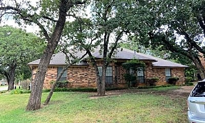 Building, 1127 Bent Oaks Dr, 0
