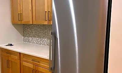 Kitchen, 149-45 Northern Blvd 6-Y, 0