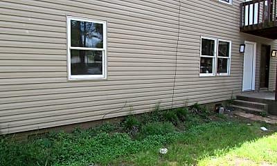 Building, 668 Faith Dr SW, 0