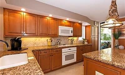 Kitchen, 1100 SE 5th Ct, 0