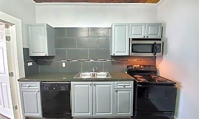 Kitchen, 429 Wharton St, 0