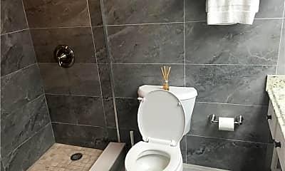 Bathroom, 2751 N Palm Aire Dr 102, 1