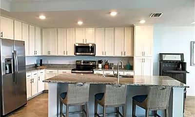 Kitchen, 14091 Heritage Landing Blvd 137, 0