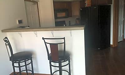 Kitchen, 519 Zulema St, 1