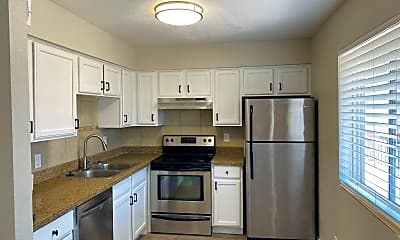 Kitchen, 1925 E Hayden Ln, 0