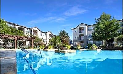 Pool, 8301 Boat Club Rd, 2