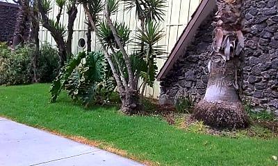 Tahitian Village Apartments, 2