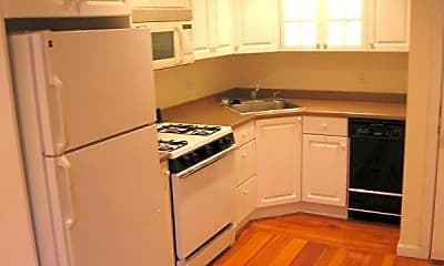 Kitchen, 5 Locke St, 0