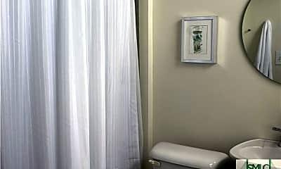 Bathroom, 549 E State St, 1