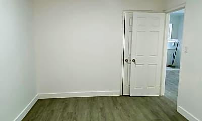 Bedroom, 42-30 Union St 401, 1