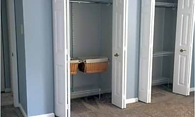Bedroom, 3504 Back Pointe Ct 3B, 1