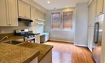 Kitchen, 193 Laurel Grove Ln, 0
