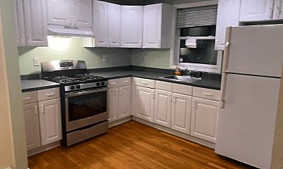 Kitchen, 15 Montrose St, 0