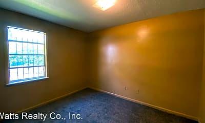 Bedroom, 1609 11th Ct N, 2