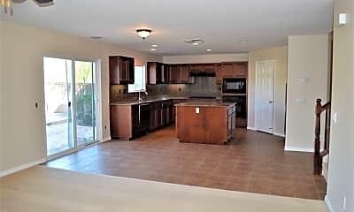 Living Room, 29186 Hydrangea St, 1