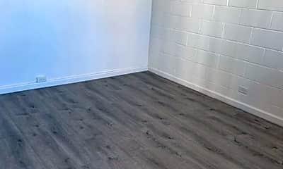 Bedroom, 1433 Pensacola St, 0