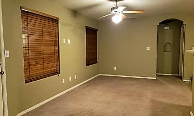Bedroom, 1523 Bradley Ct, 2