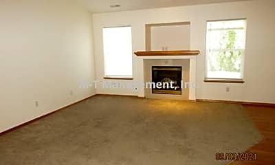 Living Room, 18425 E Sprague Ave, 1