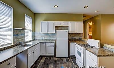 Kitchen, 936 36Th St, B, 0