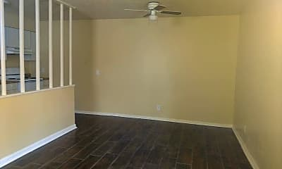 Bedroom, 5504 Pinetree Ave, 2