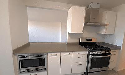 Kitchen, 57-16 Junction Blvd, 0