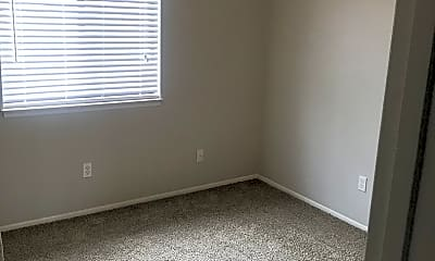 Bedroom, 5900 E Mainsgate Rd, 2