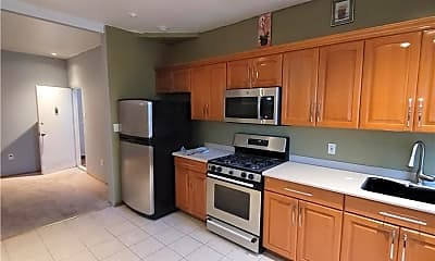 Kitchen, 89-18 97th Ave 2R, 0