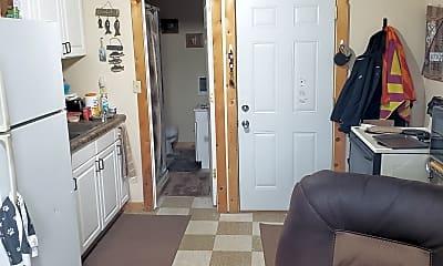 Bedroom, 22 S 3rd St, 0