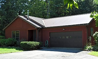 Building, 31006 Pinewood Dr, 0