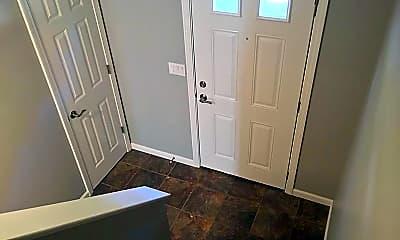Bathroom, 90 Twenty Four Bumper Rd, 1
