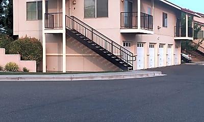 Bellavista Apartments, 0