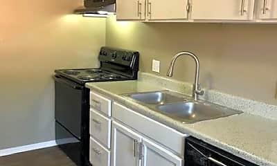 Kitchen, 4190 Ben Ficklin Rd, 1