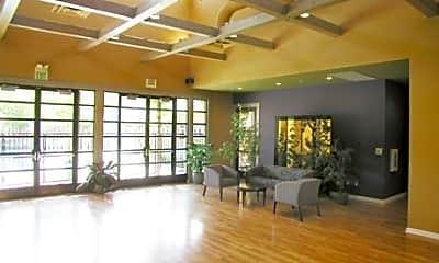 Miraido Village Apartments, 1