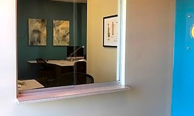Living Room, 38450 Chester Rd B, 1