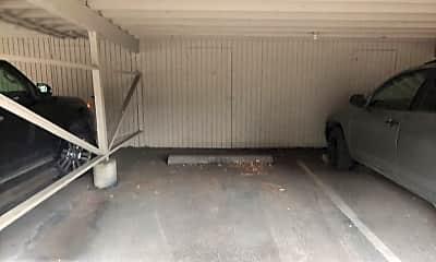 Patio / Deck, 3335 Chisholm Trail, 2