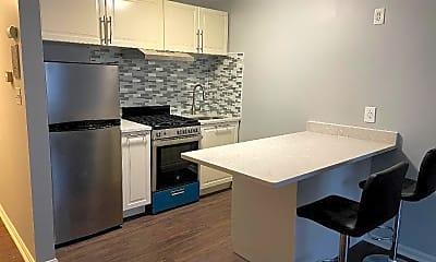 Kitchen, 10 Kenmar Dr, 0