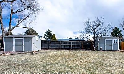 Building, 6525 Wicklow Cir E, 1