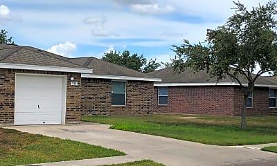 Arbor Cove Single Family Homes, 0