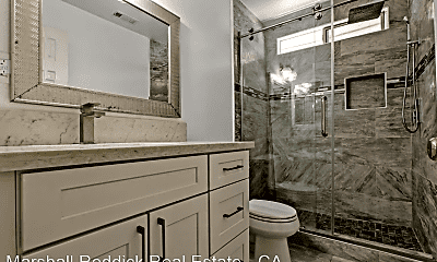 Bathroom, 24833 Carmel Dr, 2