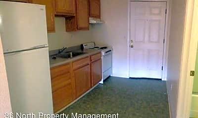 Kitchen, 369 Main St, 0