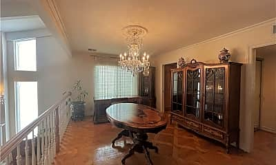 Dining Room, 4203 Colfax Ave H, 1